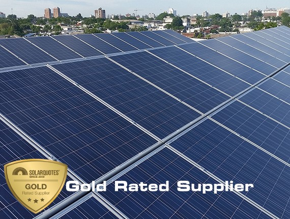 Solar Power Installers Sydney, NSW - AHE Group
