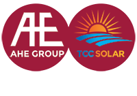 TCC Solar & AHE Group